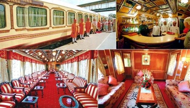 Indian Railways Facts Tnpsc Thervupettagam