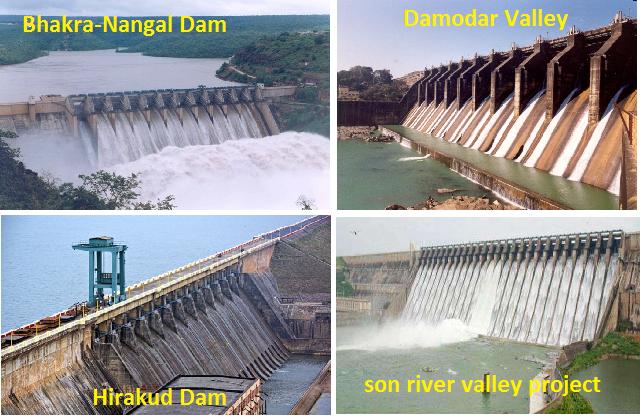 संविधान, बाबासाहेब आंबेडकर, आंबेडकरांनी बांधलेली धरणे, दामोदर प्रकल्प, सोन प्रकल्प, हिराकुंड प्रकल्प, babasaheb ambedkar, Hirakud dam in marahi, damodar dam in marathi
